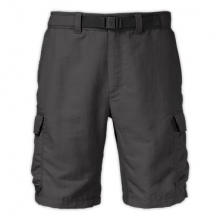 Men's Paramount II Cargo Short by The North Face in Manhattan Ks
