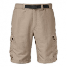 Men's Paramount II Cargo Short by The North Face in Lafayette La