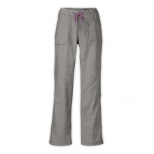W Horizon II Pant by The North Face in Omaha Ne