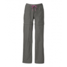 WOMENS HORIZON II CONVERTIBLE PANT by The North Face in Dayton Oh