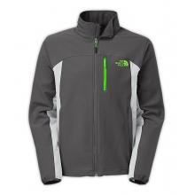M Pneumatic Jacket by The North Face in Opelika Al