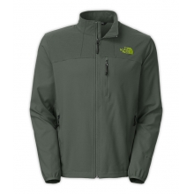Men's Nimble Jacket by The North Face