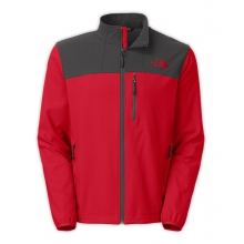 Men's Nimble Jacket in Cincinnati, OH