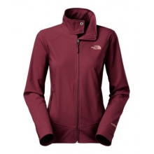 Women's Calentito 2 Jacket by The North Face in Spokane Wa