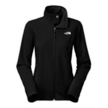 Women's Calentito 2 Jacket by The North Face in Portland Or