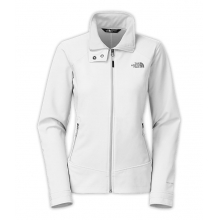 Women's Calentito 2 Jacket by The North Face in Sylva Nc