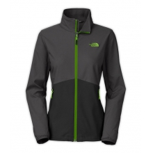 Women's Nimble Jacket by The North Face in Wakefield Ri