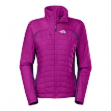 WOMENS DNP JACKET by The North Face in Wakefield Ri