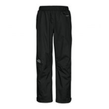 Resolve Pant by The North Face in Fairbanks Ak