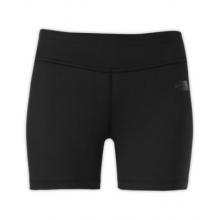 Women's Pulse Short Tight