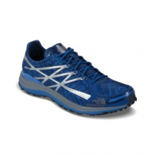 Men's Ultra Tr Ii by The North Face