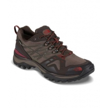 Men's Hedgehog Footprint Gtx by The North Face in Clinton Township Mi