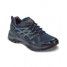 Men's Hedgehog Fastpack GTX by The North Face in Omaha Ne