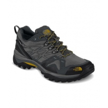 Men's Hedgehog Footprint Gtx by The North Face in Mansfield Ma