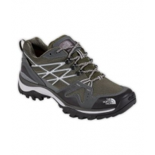 Men's Hedgehog Footprint Gtx by The North Face in Mt Pleasant Sc