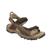 Men's Stormen's Sandal by The North Face in Succasunna Nj
