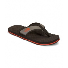 Men's Basecamp Flipflop by The North Face in Okemos Mi