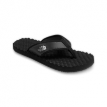 Men's Base Camp Flip-Flop by The North Face