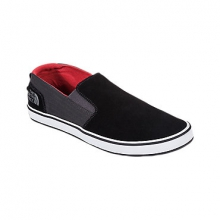 Men's Base Camp Lite Slip-On by The North Face in Uncasville Ct