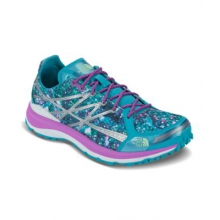Women's Ultra Tr Ii by The North Face in Brookline Ma