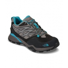 Women's Hedgehog Hike GTX