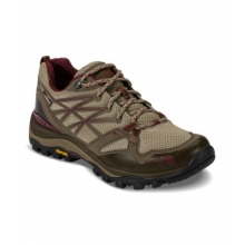Women's Hedgehog Footprint Gtx by The North Face in Fayetteville Ar