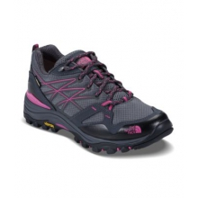 Women's Hedgehog Footprint Gtx by The North Face in Fort Collins Co