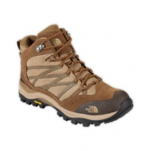 Women's Storm Ii Mid Wp by The North Face