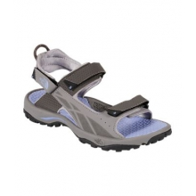Women's Stormen's Sandal by The North Face