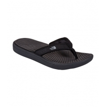 Women's Base Camp Lite Flip-Flop in Homewood, AL