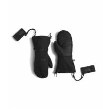 Men's Montana Mitt by The North Face