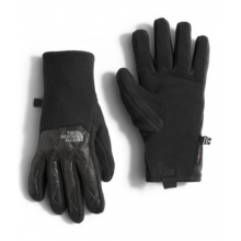 Women's Thermoball Etip Glove by The North Face in Tarzana Ca