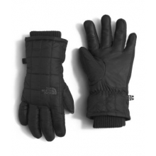 Women's Metropolis Etip Glove by The North Face