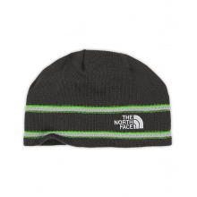 Logo Beanie by The North Face in Wayne Pa