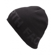 Reversible Tnf Banner Beanie by The North Face in Park City Ut