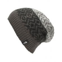Tribe N True Beanie by The North Face