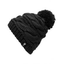 Women'S Triple Cable Beanie by The North Face in Prescott Az