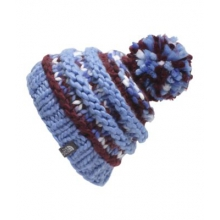 Nanny Knit Beanie in Chesterfield, MO