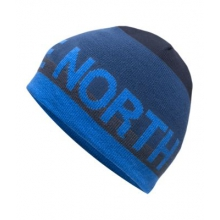 Youth Anders Beanie by The North Face in Brighton Mi