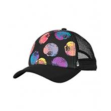 Youth Photobomb Hat