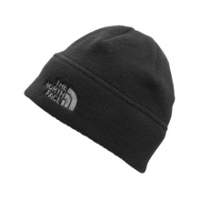 Youth Standard Issue Beanie by The North Face