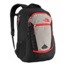 Pivoter by The North Face