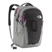Women's Surge by The North Face