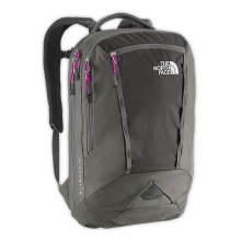 Women's Microbyte by The North Face