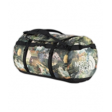 Base Camp Duffel - Xl by The North Face