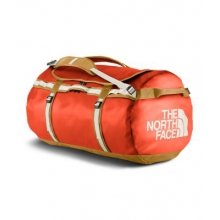 Base Camp Duffel - XL by The North Face in Little Rock Ar