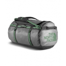 Base Camp Duffel - Xl by The North Face in Durango Co