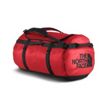 Base Camp Duffel - Xl by The North Face in Spokane Wa