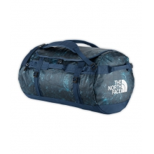 Base Camp Duffel - L by The North Face in Orlando Fl