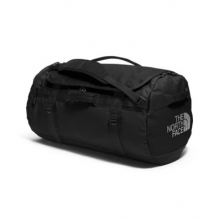 Base Camp Duffel - Large by The North Face in Trumbull Ct